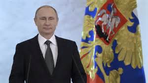 The Present Stability of Putin's 'Sistema'